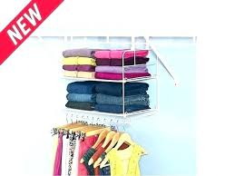 full size of tier hanging mesh storage closet organizer mdesign fabric ikea shelves for bathrooms agreeable