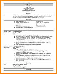 Stunning Optimal Resume Rasmussen Pictures - Simple resume Office .