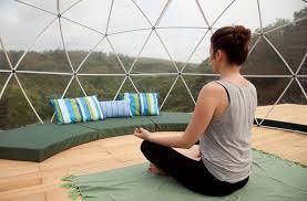 garden igloo. Garden Igloo, Geodesic Dome, Outdoor Oasis, Greenhouse Igloo