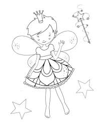 Girls from many countries and more princess pictures and sheets to color. 25 Free Printable Princess Coloring Pages The Artisan Life
