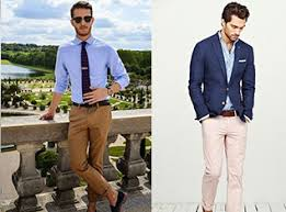 Pant And Shirt Louis Philippe Blog Latest Fashion Styles Louis Philippe