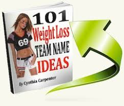 weightloss group weight loss team names the inside trainer inc