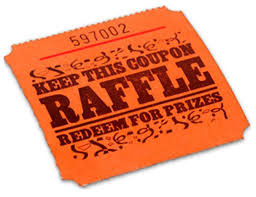 images of raffle tickets raffle tickets solstice foundation