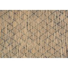 loloi beacon 3 6 x 5 6 hand made jute rug in navy rugs carpets best canada