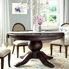 circle wood dining table circle dining room table reclaimed wood dining room tables reclaimed wood round circle wood dining table