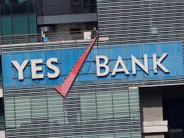 Yes Bank Yes Bank Price Target Rs 40 Why Has Everyone