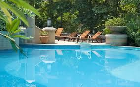 swimming pool pics29