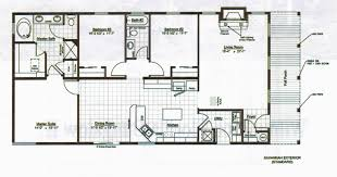 two bed room house plan new two bedroom house plans fresh draw floor plans unique 40