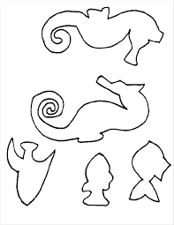 drawing lessons pdf diazxcoderhsarcasticrobotgames wikipediarhenwikipediaorg drawing basic drawing lessons for beginners pdf wikipediarhenwikipediaorg a