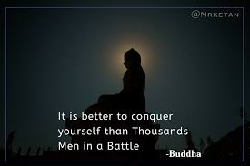 Buddha Quotes About Life Love Happiness