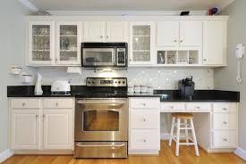 Decoración Cocinas Con Personalidad  Decoración FácilDecorar Muebles De Cocina