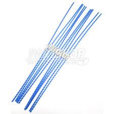 collection haldex abs valve wiring pictures wire diagram images haldex abs trailer wiring diagram bmw air suspension pressor wiring haldex abs trailer wiring diagram bmw air suspension pressor wiring