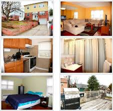 2 bedroom apartment in jamaica queens ny. modest wonderful cheap 2 bedroom apartments for rent appealing ideas apartment in jamaica queens ny o