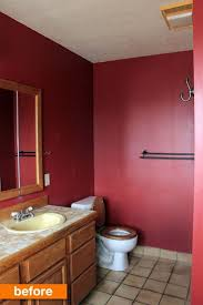 red bathroom color ideas. Uncategorized:Red Bathroom Color Ideas With Trendy Best 25 Maroon On Pinterest Red B