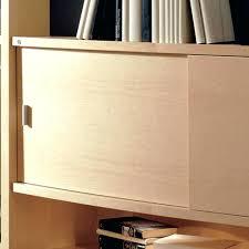 sliding cabinet doors tracks. Sliding Cabinet Door Diy Glass Doors Shutter . Tracks R