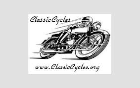 yamaha motorcycle wiring diagrams yamaha at1 125 electrical wiring diagram schematic 1969 1970 1971 here