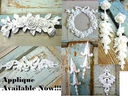 wooden appliques for furniture. Wood Appliques For Furniture Decorative . Wooden A