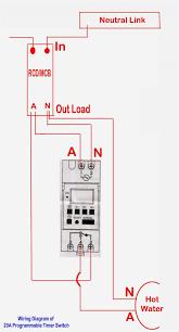 pdl light switch wiring diagram chunyan me Light Switch Wiring Diagram at Pdl Intermediate Switch Wiring Diagram