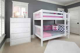 kids loft bed. GetIt-Dresser Kids Loft Bed