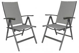 full size of patio chairs plastic folding garden chairs plastic fold away chairs recycled outdoor