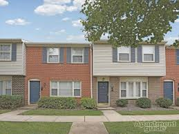 Cheap 2 Bedroom Apartments In Brooklyn Inspirational Marvelous 3 Bedroom  Apartments Brooklyn 4 Section 8 Houses