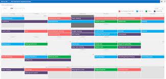 Sharepoint Online Calendar Update
