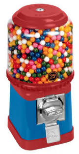 Jelly Bean Vending Machine Cool Beaver Southern Machines Toyvend Supplier Of Quality Vending