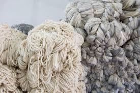west elm s fair trade rug factory in india