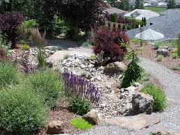 Small Picture Synergy Landscape Landscape Design with Feng Shui and