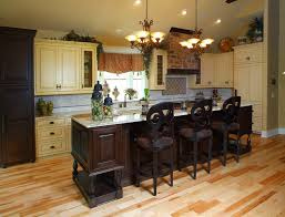 Country French Kitchen Tables Kitchen Country French Kitchens Inside Stunning Kitchen Decor