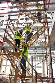 What Is Cem Construction Engineering And Management Purdue