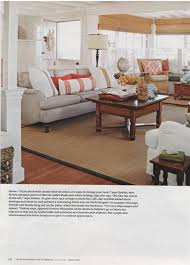beautiful seagrass rug for natural rug idea large seagrass rug for living room floor