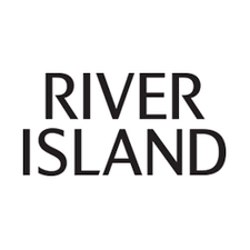River Island Youtube