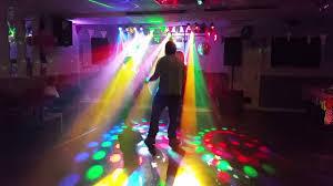 Best Disco Lighting Youtube