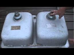 Perfetto Kitchen And Bath 35How To Replace A Kitchen Sink Basket Strainer