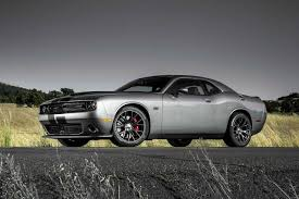 2018 dodge challenger.  2018 2018 dodge challenger and dodge challenger n