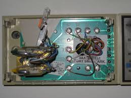 help wiring a thermostat doityourself com community forums help wiring a thermostat
