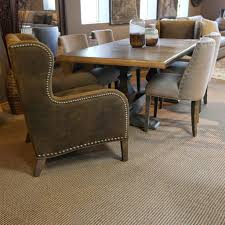 blake furniture tyler tx beautiful 10 best professionally designed norwalk hand crafted images on of blake furniture tyler tx 354yb1hq299h294f4otjii