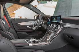 2016 models are pretty potent too with an engine similar to the amg gt. 2020 Mercedes Amg C43 Sedan Review Trims Specs Price New Interior Features Exterior Design And Specifications Carbuzz