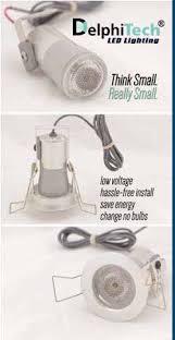 soffit led lighting. Categories Soffit Led Lighting U