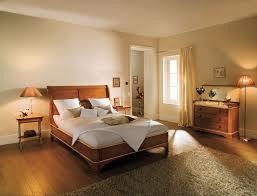 Immagini di camere da letto classiche: camere da letto classiche
