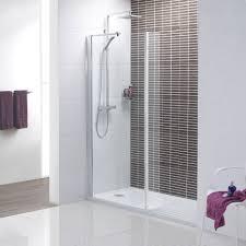 full size of bathroom cool bathroom showers long narrow walk in shower corner walk in shower