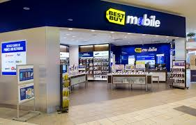 Ring Light Best Buy Canada Best Buy Mobile Stores Provide Convenient Access To Your