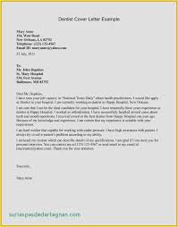 Body Of The Letter New Email Body For Sending Resume Better Cover Best Email Body For Sending Resume