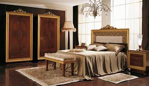traditional bedroom ideas. Unique Traditional Bedroom Ideas Pictures