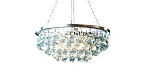 marvelous arctic pear chandelier arctic pear chandelier image result for ochre arctic pear chandelier arctic