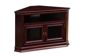 small corner furniture. Breckenridge #32 Corner TV Stand Small Furniture T