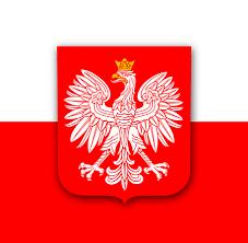 """Polen: Eine neue Wirtschaftsreform in Zeiten der Corona-Krise Mehr """"soziale Marktwirtschaft"""" oder mehr Staatskapitalismus?"""