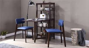 study furniture design. all furniture studyroom study room design g