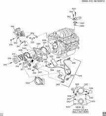 chevy 3800 engine diagram chevy wirning diagrams 2011 Buick Enclave Wiring-Diagram HVAC at 1995 Buick Park Avenue Engine Diagram Wiring Schematic